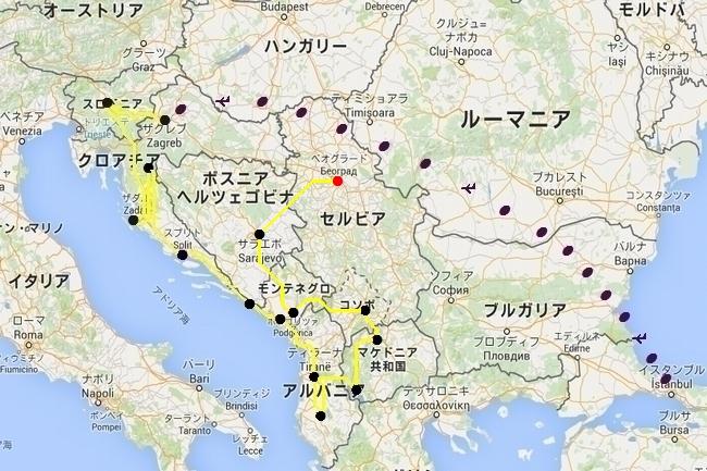 map15 Beograd.jpg
