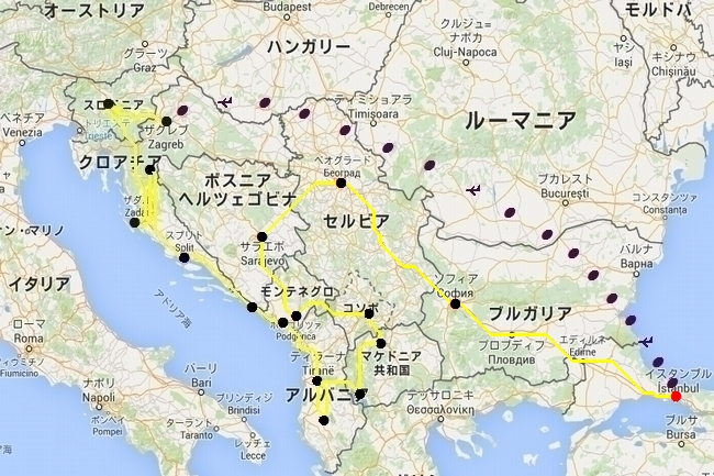 map17 Istanbul.jpg